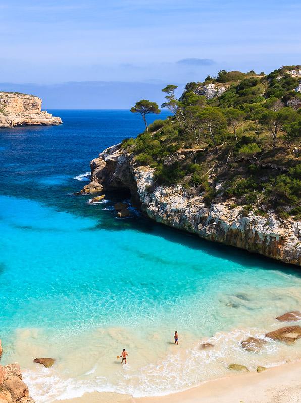 Mallorca Mood Teaser01