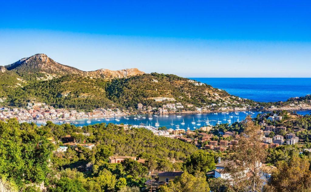 Immobilienportal Mallorcaimmobilien.net