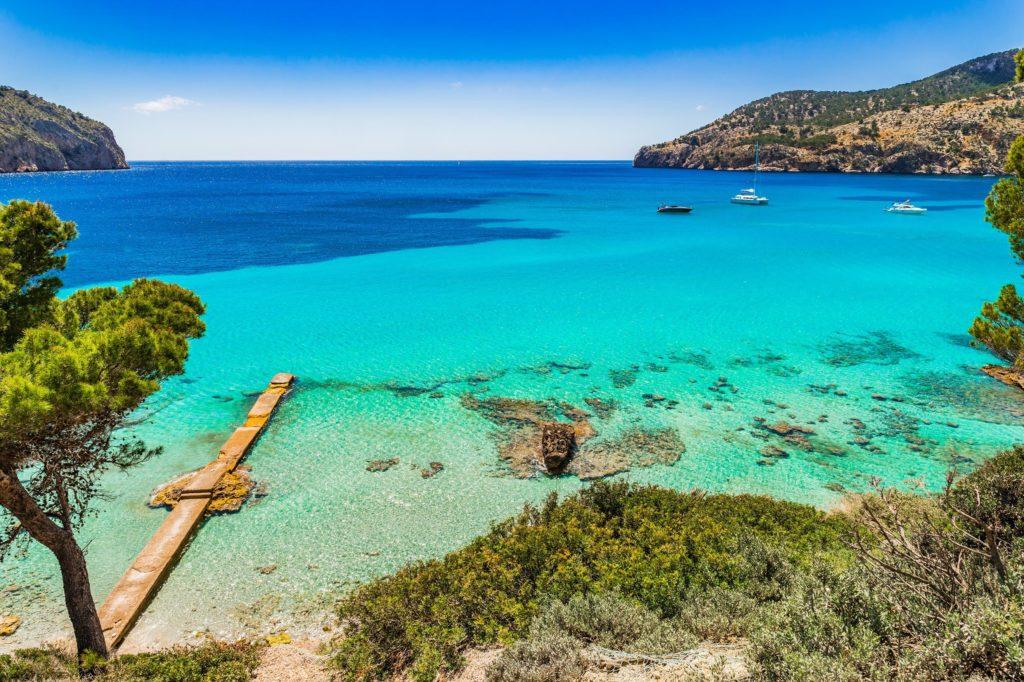 Immobilienkauf oder – verkauf auf Mallorca
